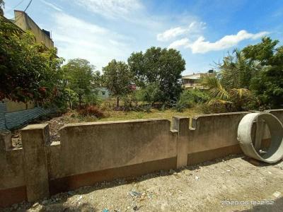 Gallery Cover Image of 1800 Sq.ft Residential Plot for buy in Guduvancheri for 4320000