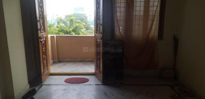 Gallery Cover Image of 1200 Sq.ft 2 BHK Apartment for rent in Madhapur for 23000