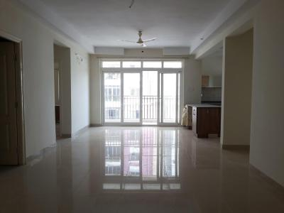 Gallery Cover Image of 1695 Sq.ft 3 BHK Apartment for rent in Kukatpally for 33000
