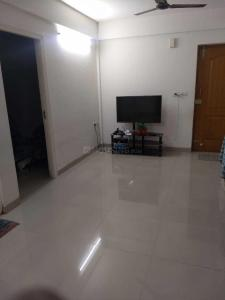 Gallery Cover Image of 1200 Sq.ft 3 BHK Apartment for rent in Happy Living, Electronic City for 14000