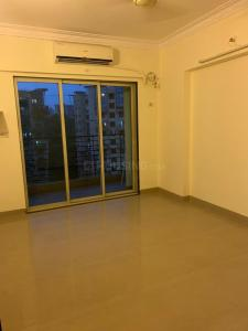 Gallery Cover Image of 1200 Sq.ft 3 BHK Apartment for buy in Nahar Amrit Shakti, Powai for 26500000