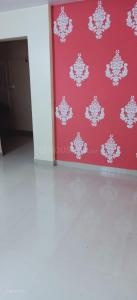 Gallery Cover Image of 550 Sq.ft 1 BHK Apartment for rent in Dhankawadi for 9000