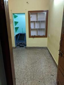 Gallery Cover Image of 500 Sq.ft 1 BHK Independent Floor for rent in Bennigana Halli for 7500