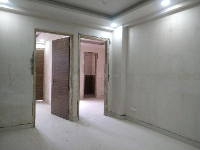 Gallery Cover Image of 800 Sq.ft 2 BHK Apartment for buy in Chhattarpur for 2900000