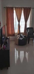 Gallery Cover Image of 1110 Sq.ft 2 BHK Apartment for rent in Aundh for 24000