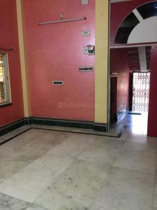 Gallery Cover Image of 325 Sq.ft 1 RK Independent House for rent in North Dum Dum for 4500