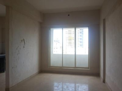 Gallery Cover Image of 550 Sq.ft 1 BHK Apartment for buy in Mazgaon for 13000000