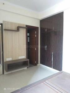 Gallery Cover Image of 1485 Sq.ft 3 BHK Independent Floor for buy in Ahinsa Khand for 6500000
