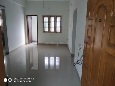 Gallery Cover Image of 1000 Sq.ft 2 BHK Apartment for rent in Tambaram for 15000