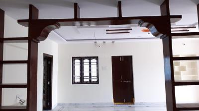 Gallery Cover Image of 3000 Sq.ft 4 BHK Independent House for buy in Nagole for 14000000