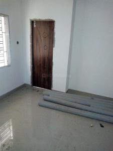 Gallery Cover Image of 403 Sq.ft 1 BHK Apartment for buy in Khardah for 967000