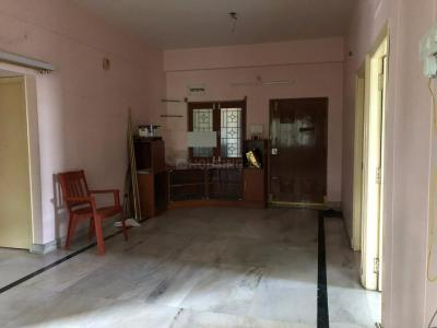 Gallery Cover Image of 1050 Sq.ft 3 BHK Apartment for rent in Crystal Habitate Apartments, Sainikpuri for 15000