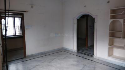 Gallery Cover Image of 1100 Sq.ft 2 BHK Apartment for rent in Toli Chowki for 12000
