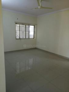 Gallery Cover Image of 1212 Sq.ft 2 BHK Apartment for rent in United Daffodil, Mahadevapura for 24000