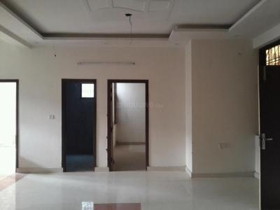 Gallery Cover Image of 1400 Sq.ft 3 BHK Apartment for buy in Sector 42 for 6500000