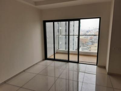 Gallery Cover Image of 600 Sq.ft 1 BHK Apartment for rent in Riverdale Residences I, Kharadi for 18000