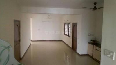 Gallery Cover Image of 1900 Sq.ft 3 BHK Apartment for rent in Wilson Garden for 35000