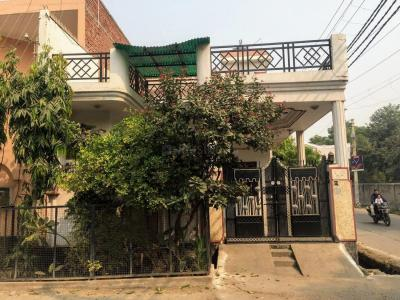 Gallery Cover Image of 1800 Sq.ft 3 BHK Independent House for buy in Nagla Masani for 8200000