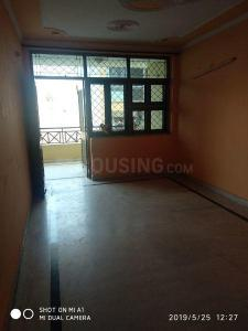 Gallery Cover Image of 1125 Sq.ft 2 BHK Independent Floor for rent in Vikaspuri for 16000