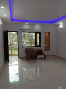 Gallery Cover Image of 1100 Sq.ft 3 BHK Apartment for buy in Paschim Vihar for 11500000