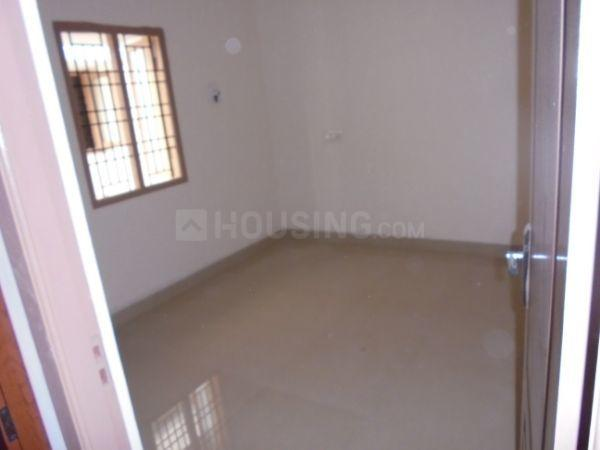 Bedroom Image of 941 Sq.ft 2 BHK Independent House for buy in Neelamangalam for 3000000