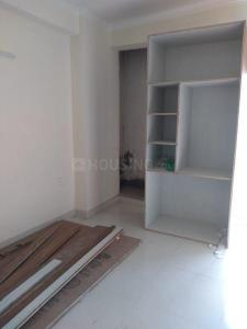 Gallery Cover Image of 615 Sq.ft 1 RK Apartment for rent in Maxblis Grand Kingston, Sector 75 for 13500