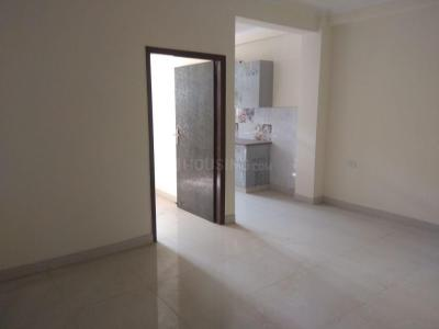 Gallery Cover Image of 980 Sq.ft 2 BHK Independent Floor for buy in Ashok Vihar Phase II for 3200000