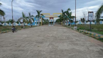 200 Sq.ft Residential Plot for Sale in Kothavalasa, Visakhapatnam
