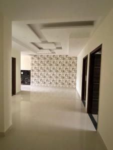 Gallery Cover Image of 1450 Sq.ft 3 BHK Apartment for buy in Sandalwood Pride City, Kharar for 2990500