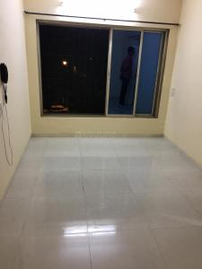Gallery Cover Image of 560 Sq.ft 1 BHK Apartment for rent in Goregaon West for 25000