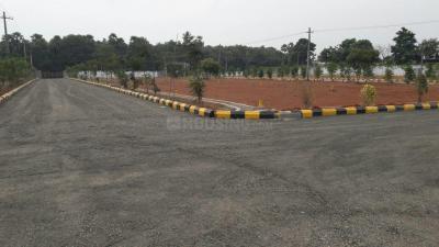 1215 Sq.ft Residential Plot for Sale in Suryanarayana Puram, Kakinada