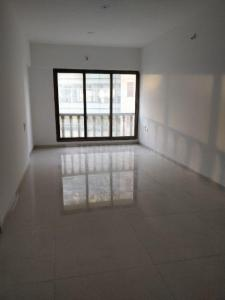 Gallery Cover Image of 1700 Sq.ft 3 BHK Apartment for buy in Kanakia Kanakia Sevens, Andheri East for 24500000