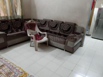 Gallery Cover Image of 650 Sq.ft 1 BHK Apartment for buy in Amroli for 1050000