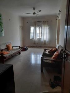 Gallery Cover Image of 1700 Sq.ft 3 BHK Apartment for rent in Fountain Life, C V Raman Nagar for 35000