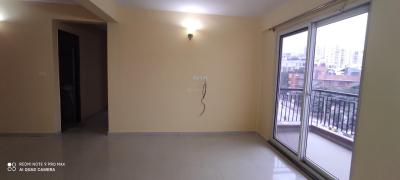 Gallery Cover Image of 1400 Sq.ft 2 BHK Apartment for rent in Millennia Mount Galilee, HBR Layout for 21000