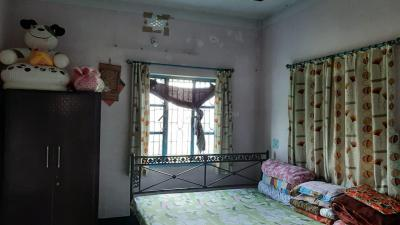 Gallery Cover Image of 900 Sq.ft 3 BHK Independent House for buy in Personal Home, Baguiati for 3000000