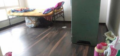 Gallery Cover Image of 900 Sq.ft 2 BHK Apartment for rent in Dhanori for 19000