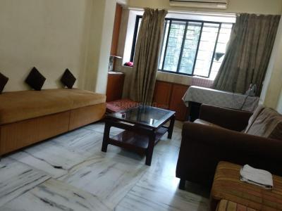 Hall Image of PG 6743209 Andheri East in Andheri East
