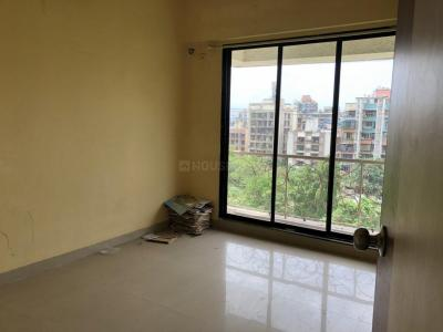Gallery Cover Image of 1150 Sq.ft 2 BHK Apartment for rent in Raikar Yashodeep Height, Rabale for 31000