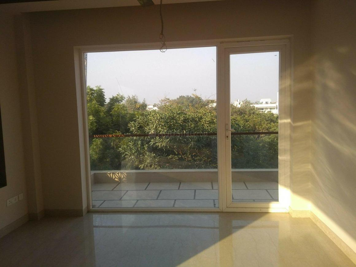 Living Room One Image of 2475 Sq.ft 3 BHK Independent Floor for buy in DLF Phase 1 for 26000000