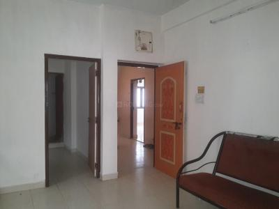 Gallery Cover Image of 800 Sq.ft 2 BHK Apartment for rent in Aminjikarai for 15000