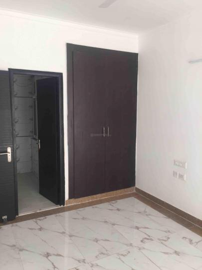 Bedroom Image of 2150 Sq.ft 3 BHK Apartment for rent in Chi IV Greater Noida for 23000