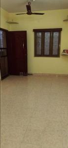 Gallery Cover Image of 728 Sq.ft 2 BHK Apartment for rent in Neelambri apartment, Chromepet for 12000