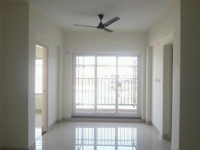 Gallery Cover Image of 1045 Sq.ft 2 BHK Apartment for buy in Urapakkam for 5600000