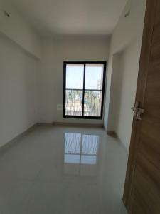 Gallery Cover Image of 2445 Sq.ft 4 BHK Apartment for buy in Nandeep Apartment, Dadar West for 85000000