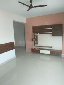 Gallery Cover Image of 1300 Sq.ft 3 BHK Apartment for rent in SLV Prinss, Srinivaspura for 15000