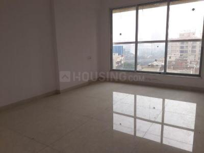 Gallery Cover Image of 1195 Sq.ft 2 BHK Apartment for buy in Chandrakosha Anshul Heights C Wing, Kandivali West for 21000000