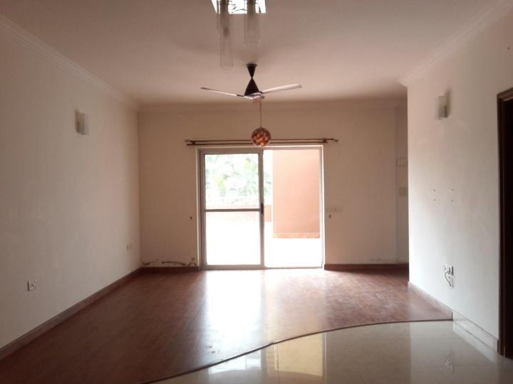 3 bhk 2600 sqft apartment for sale at marathahalli bangalore