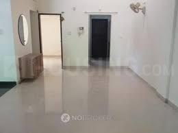 Gallery Cover Image of 1020 Sq.ft 2 BHK Apartment for rent in Vishaldeep Residency, Chandan Nagar for 16000