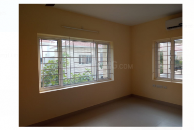 Gallery Cover Image of 2998 Sq.ft 3 BHK Villa for buy in Pudupakkam for 15500000